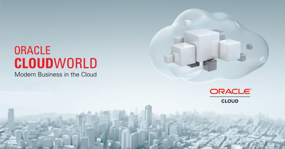 [CS Ltd Achieves Oracle Cloud Standard Status]