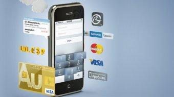 [Мобильный банкинг: не вещь в себе, но эффективный канал продаж]