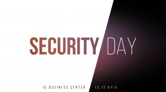 [CS Security Day]