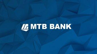 [В ПАО «МТБ Банк» завершён проект модернизации ИТ-ландшафта банка]