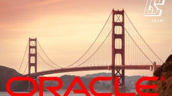 [Розширення можливостей банківських систем з Oracle GoldenGate]